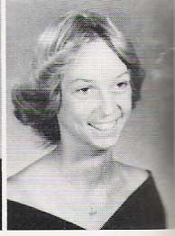 High School Senior Picture Robin Keller
