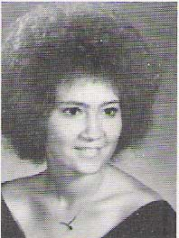 High School Senior Picture Shelah Metzger
